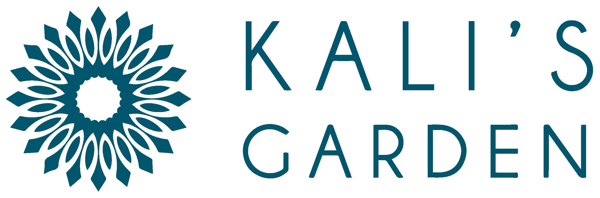 Kali's Garden